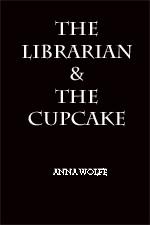 LibrarianCupcake_thumbnail